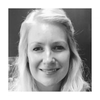 JCI_Anna Krijnen-Heida