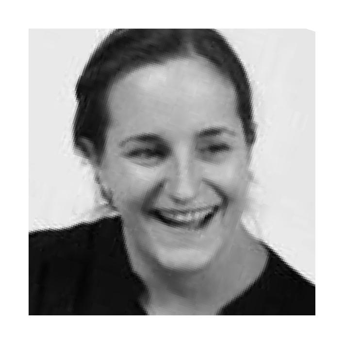 JCI_Annemarie van der Put-van Gils