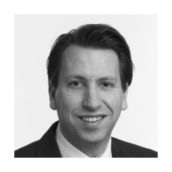 JCI_Jean-Pierre Vermeulen